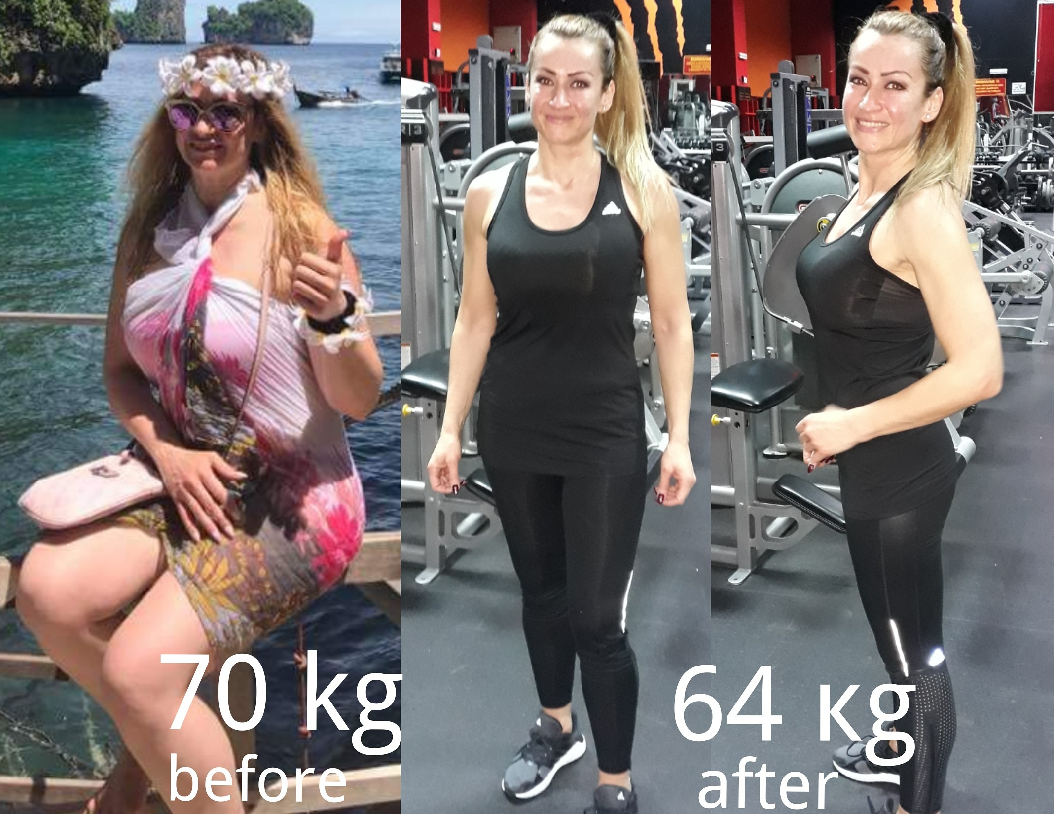 Vanss Fitness Ivan Ivanov Vanss Fitness Vashiyat Lichen Trenor Get tips for staying healthy and fit over the age of 50, which can sometimes be difficult, especially for women. vanss fitness ivan ivanov vanss